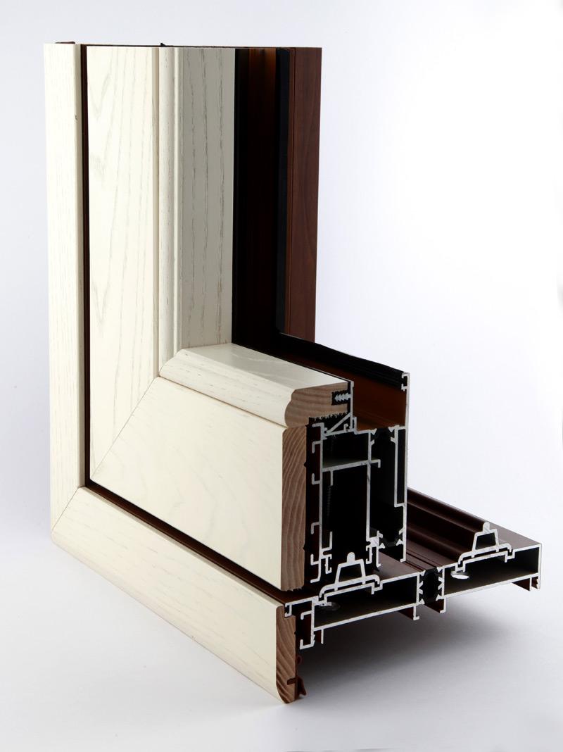 Mantiz serramenti automazioni soluzioni for Serramenti legno
